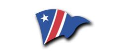 byc-logo