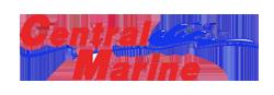 centralmarine-logo