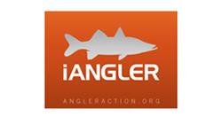 iAnglar-1024x748