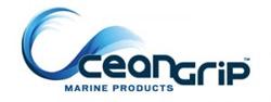 oceangrip