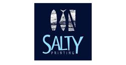 saltyprinting