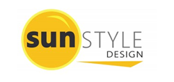 sunstyledesign