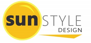 sunstyledesign_logo_new_300