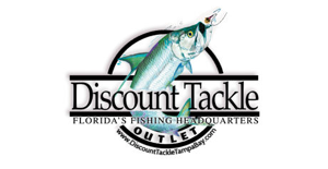 discount-tackle-outlet-logo